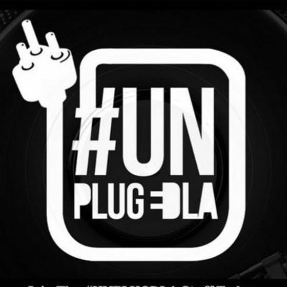 Unplugd La (2)