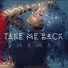 lil-mama-take-me-back-mixtape-cover_ecbs
