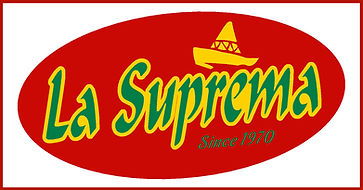 La Suprema Mexican Restaurant