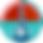 2019 Ocean Classic Logo - FINAL.png