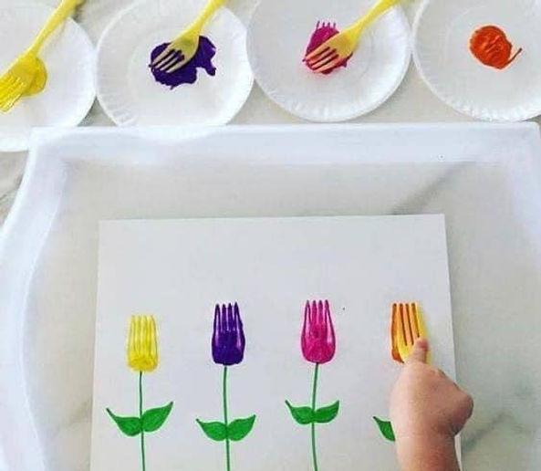 Fork Flowers.jpg