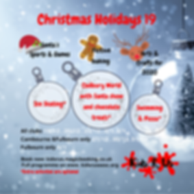 INSTA Christmas 19 (1).png