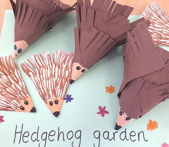 Hedgehog Garden.jpg