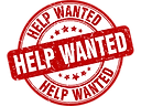 Help-Wanted-800x600-1.png