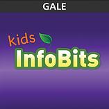 kids-infobits-3.png