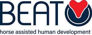 Beat Logo CMYK (2020).jpg