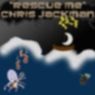 rescue me music video cover art.jpg