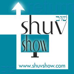 Shuv Show
