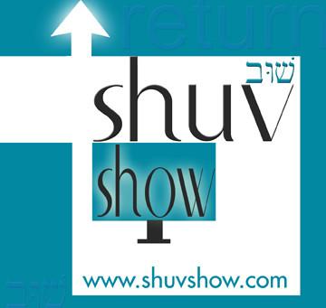 "NEW SHUV SHOW: ""Tare Talk"""
