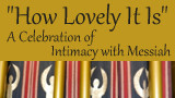 how lovely it is music video - instant download