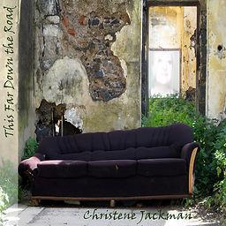 this far down the road cjackman_DPD cover art Final.jpg