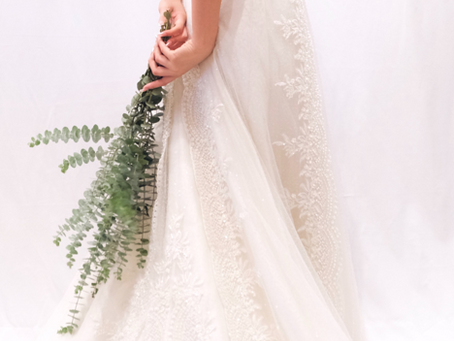 How To Be A Stress-free Bride