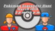 Pokemon Scavenger Hunt.jpg