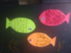aquarium 2.jpg