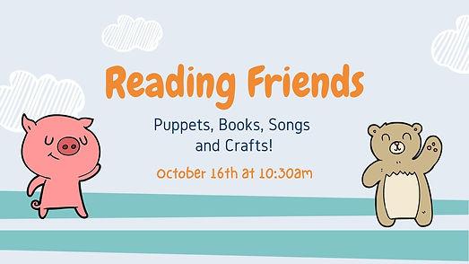 Reading Friends.jpg