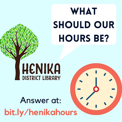 What should our hours be (1).png