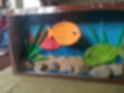 aquarium 8.jpg