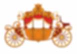 69-699911_cinderella-coach-png-pumpkin-c