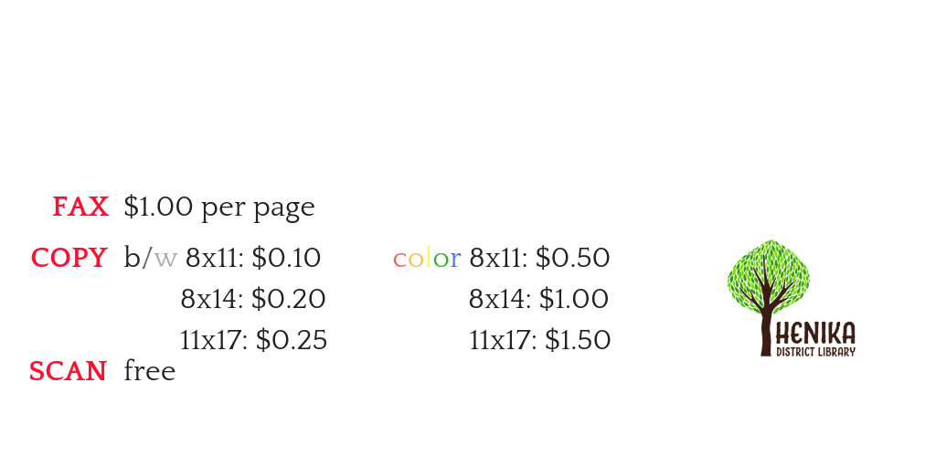 printing prices.png