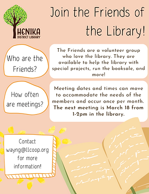 Friends of the Library Flyer.png