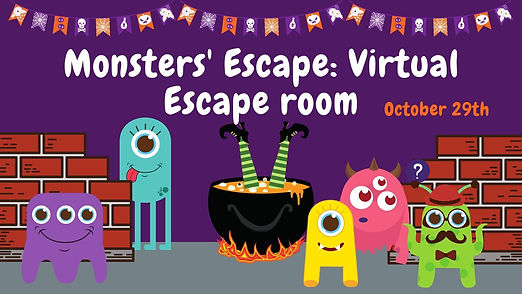 Monsters Escape Facebook Event Cover.jpg