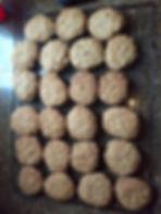 oatmeal 11.jpg