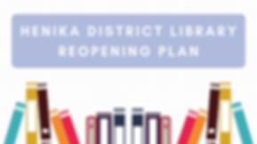 _reopening plan banner.png