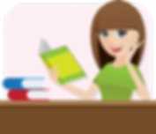 reading-clipart-33005.png