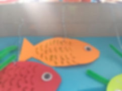 aquarium 6.jpg