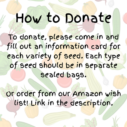 Seed Library Donations (2).png