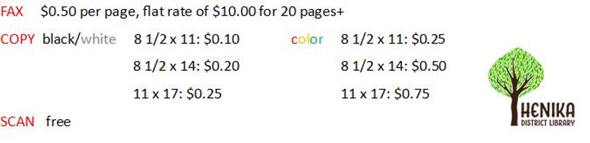 print costs snip.JPG