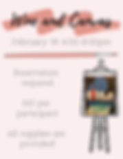 Wine and Canvas - Flyer.png