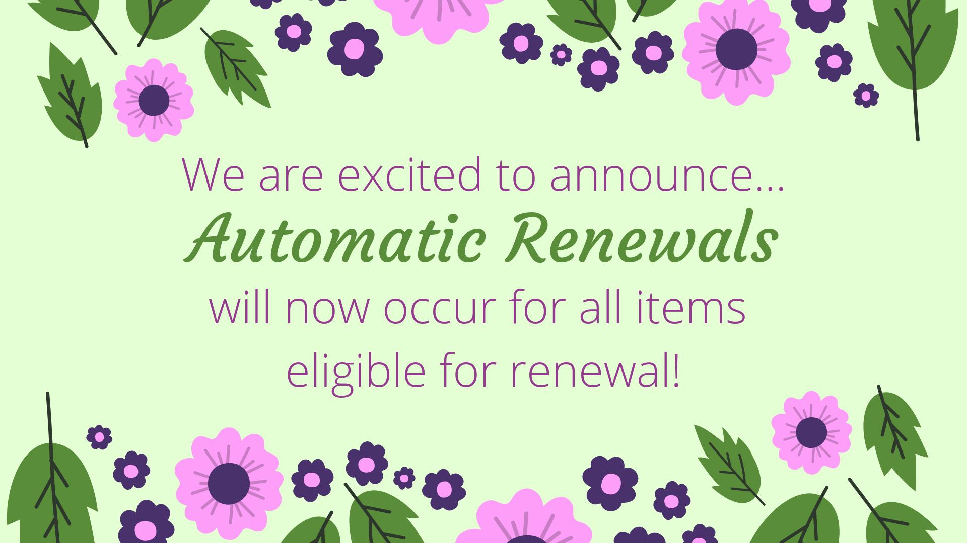 Automatic Renewals - Slideshow (1).png