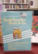 book bundle_edited.jpg