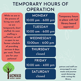 Square Temporary Hours.png