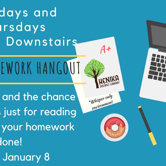 Tween Homework Hangout - Slideshow.png