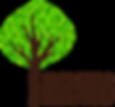 logo summer transparent background.png