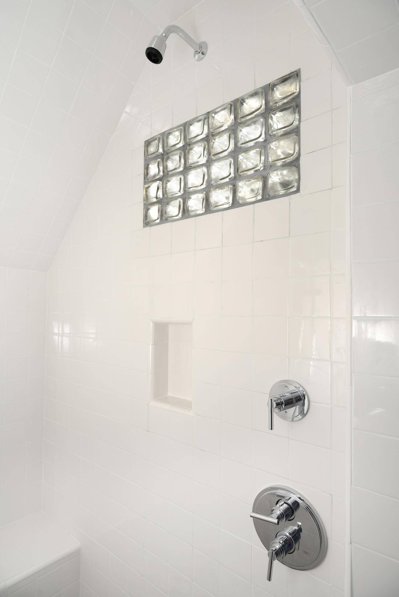 Master Shower 4.jpg