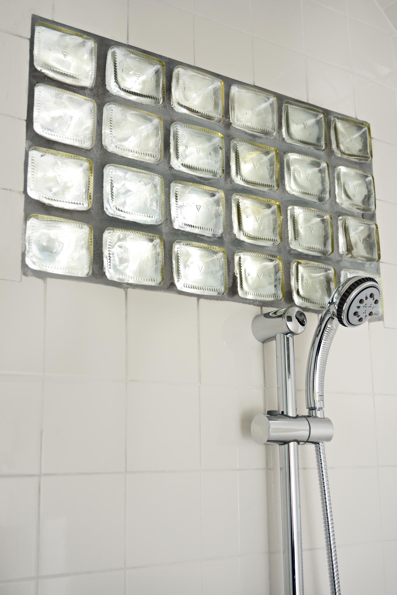 Master Shower 1.jpg