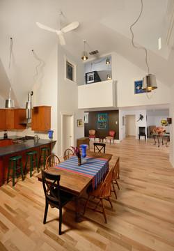Dining Area With Balcony.jpg