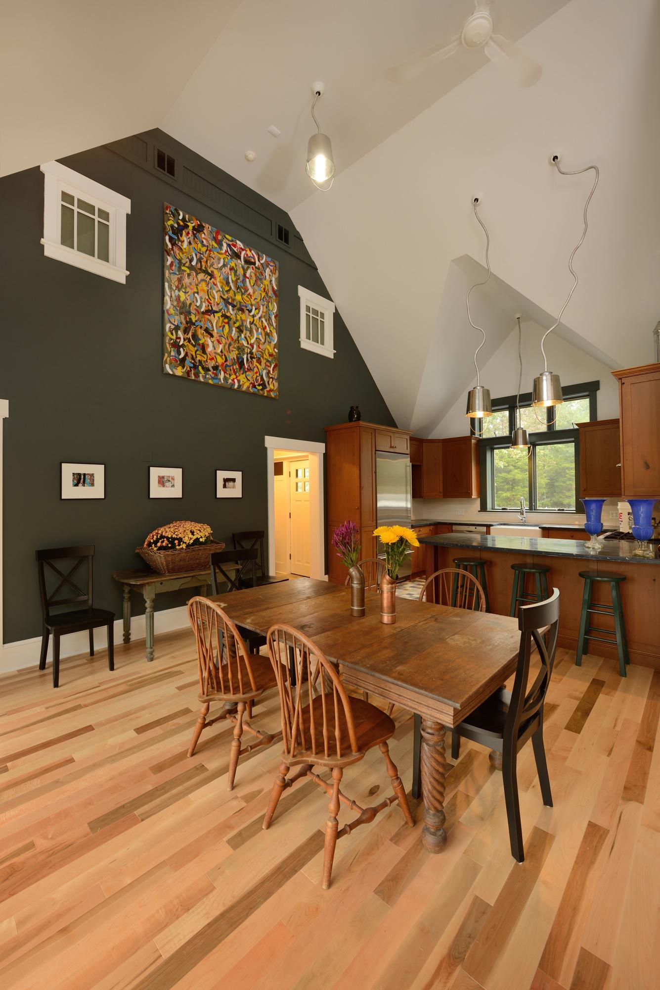 KitchenDR.jpg