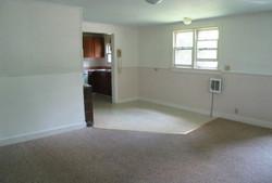 75 # A - Living Room