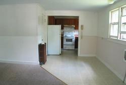 75 #A - Kitchen