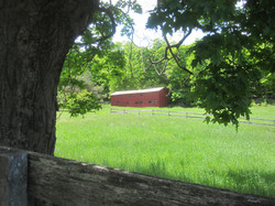 Barn and fencecraigs list one.jpg