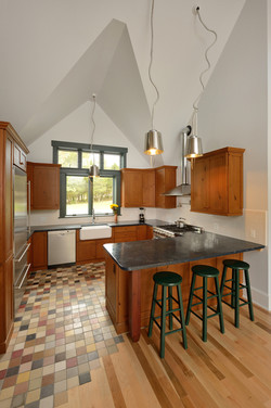 KitchenSecondView.jpg