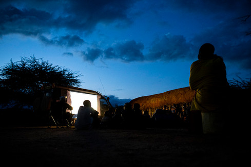 cinema-2.jpg