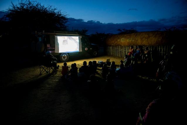 cinema-1.jpg