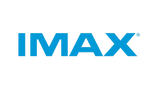 imax-logo_edited.png