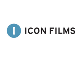 icon-films-logo_edited.png