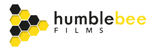 humblebee_edited.png